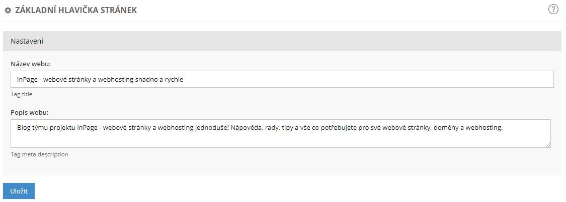 Zdarma online datování v polsku
