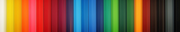 color-stripes.png