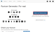 favicon-online-generator1.png